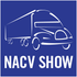 North American Commercial Vehicle Show 2019 logo